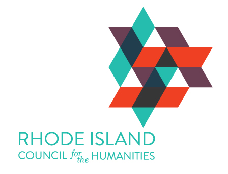 logo RI Council for the humanities